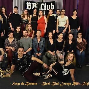 Soirées Latinos-SBK du Chablais
