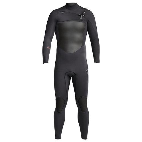 Xcel Infiniti 5/4 Full Wetsuit