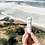 SETT Natural Mineral Sunscreen SPF 20 Lip Balm 4.8g