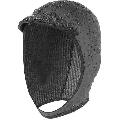 Vissla 7 Seas 3mm Wetsuit Hood