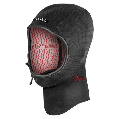 Xcel Infiniti Ltd Hood 2mm