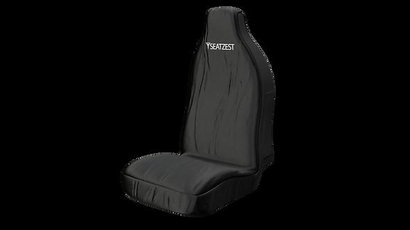 Frostfire Seatzest Waterproof Universal Seat Cover