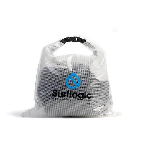 Surflogic Wetsuit Dry Bag 25L