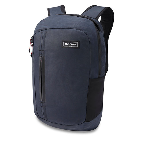 Dakine Network 26L Backpack - Night Sky