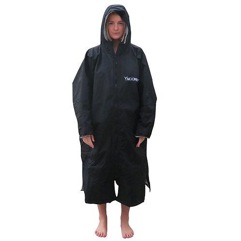 Frostfire Moonwrap Waterproof Changing Robe Long Sleeve