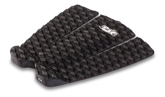 Dakine Andy Irons Pro Surf Traction Pad - Black