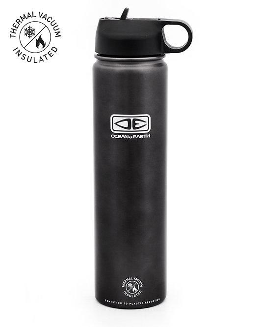 Ocean & Earth Insulated Flip Lid Flask 750ml