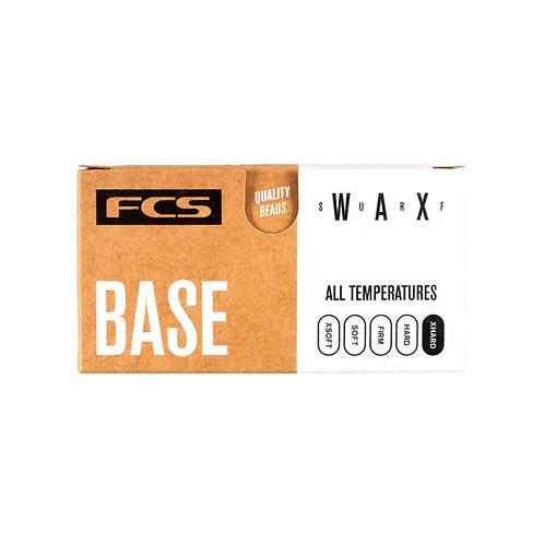 FCS Surf Wax - Basecoat