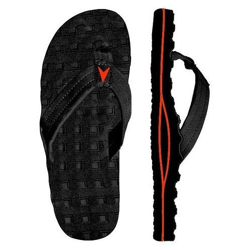 Astrodeck Bruce Irons Sandal