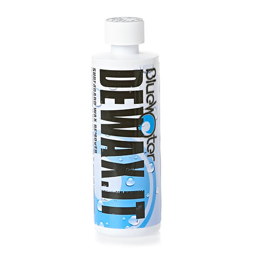 Bluewater Dewax.It Surfboard Wax Remover 250ml