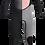 Thumbnail: Xcel Infiniti Hooded 5/4mm Full Wetsuit