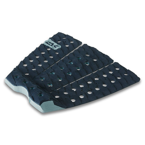 Dakine Launch Surf Traction Pad - Night Sky