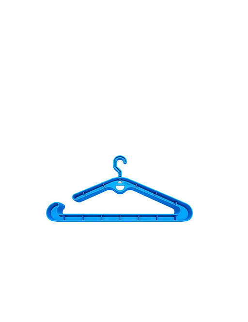Surflogic Wetsuit Hanger