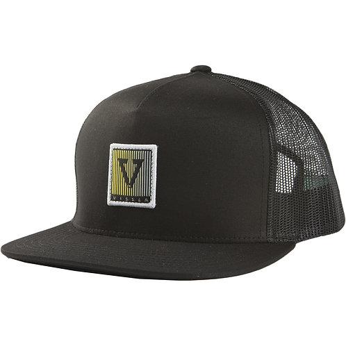 Vissla Blinders Hat