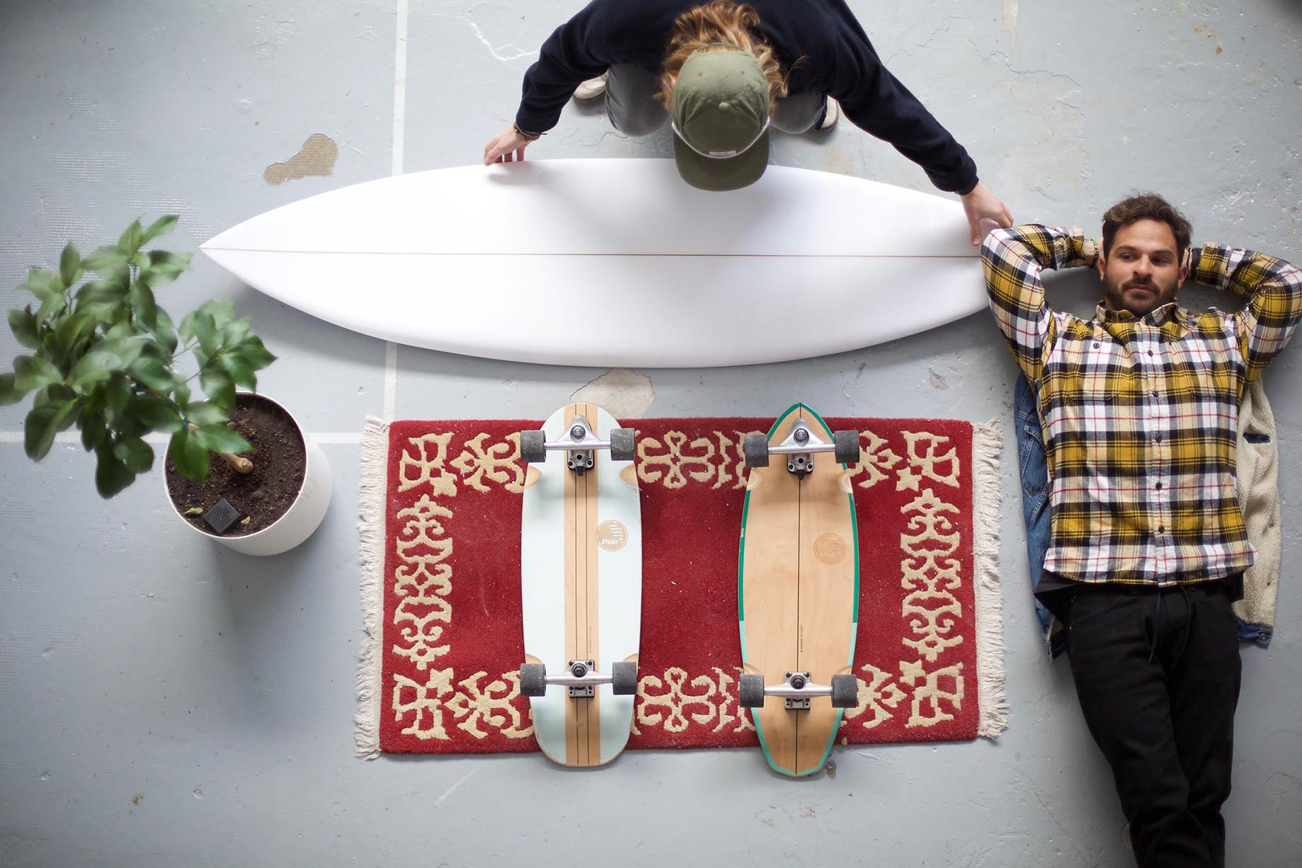 skates-surfskate-sancheski.jpg