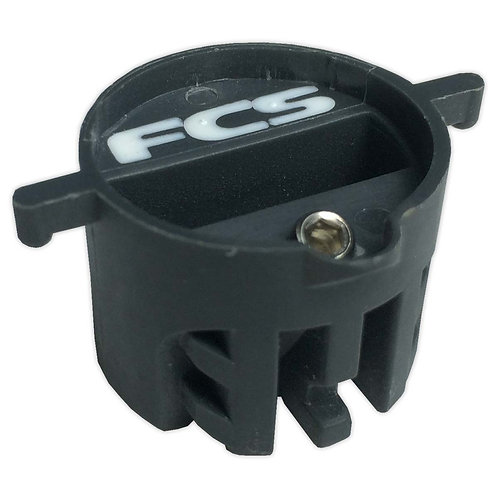 FCS X-2 Replacement Fin Plug