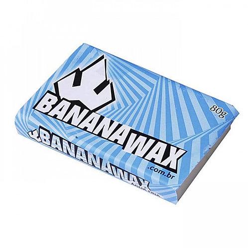 Banana Surf Wax Cold Water