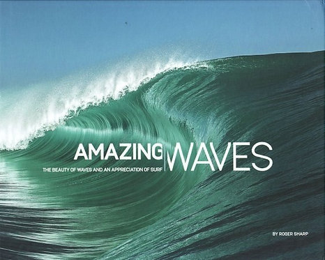 Amazing Waves