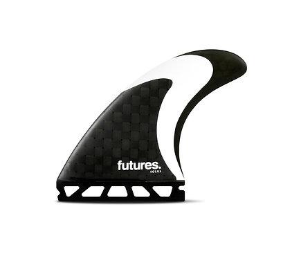 Futures. Solus Tri Fins