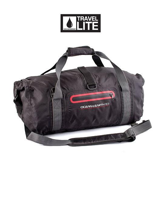 Ocean & Earth 42L Waterproof Duffle Bag