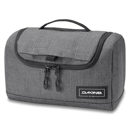 Dakine Revival Travel Kit - Large