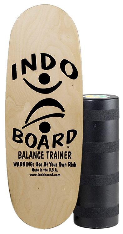 Indo Board Pro - Natural