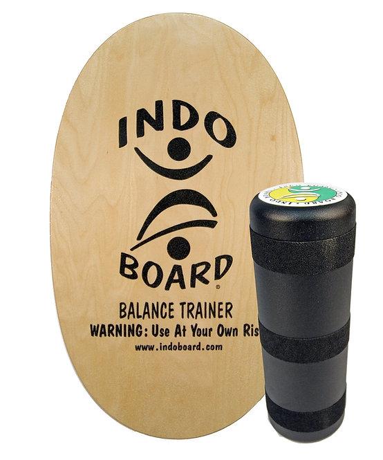 Indo Board Original - Natural