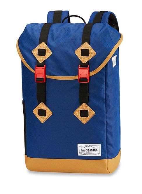 Dakine Trek II 26L Backpack - Scout