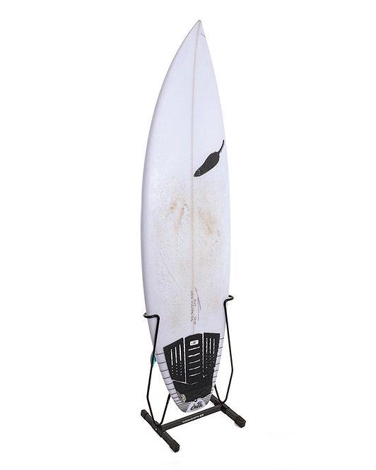 Ocean & Earth Single Vertical Surfboard Display Rack