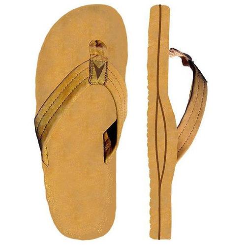 Astrodeck Classic Sandal
