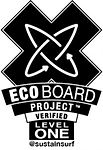 sustainable-eco-board-project.jpg