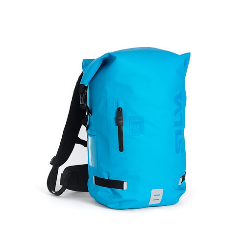 Silva Access 25WP Waterproof Backpack