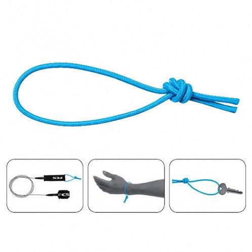 FCS Surfaid Leash String