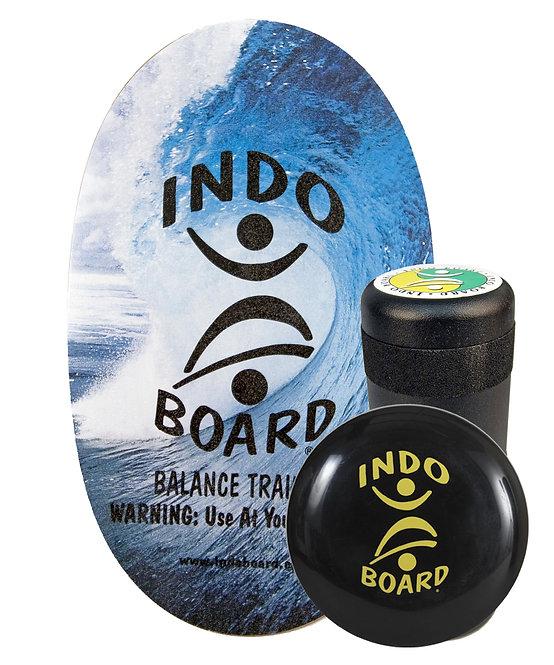 Indo Board Original Training Package - Wave