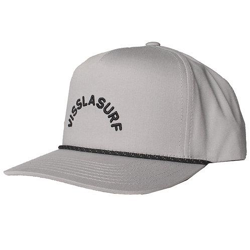 Vissla San O Hat