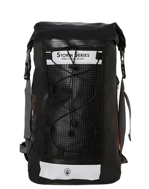 FK Surf Storm Series Ultra Dry 25L Back Pack