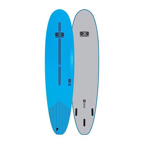 Ocean & Earth EZI Rider Softboard