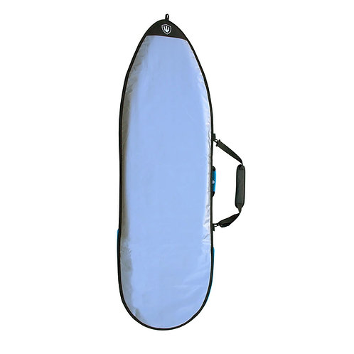 FK Surf Surfboard All Rounder Cover