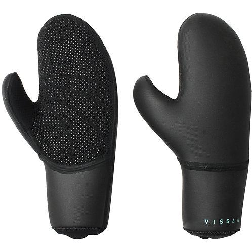 Vissla 7 Seas 7mm Wetsuit Mitten - XL