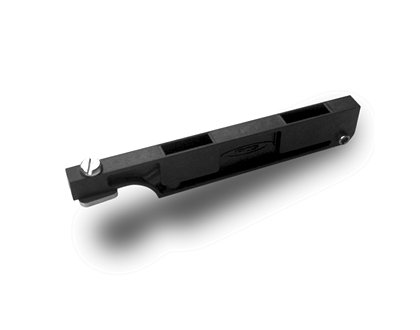 FCS Longboard Box Adapter