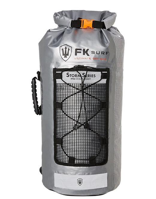FK Surf Storm Series 60L Duffle Dry Bag