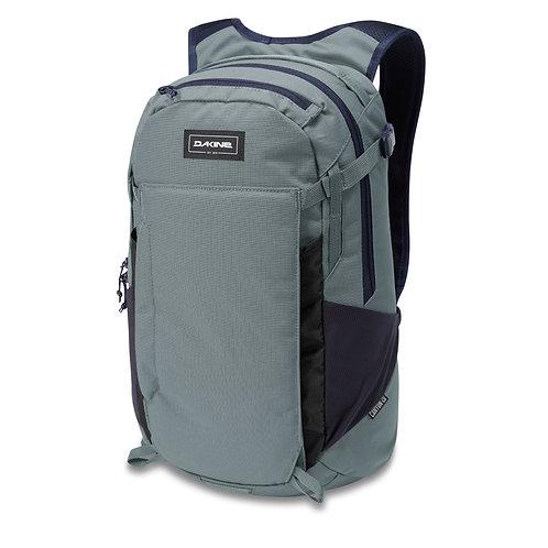 Dakine Canyon 20L Backpack - Dark Slate