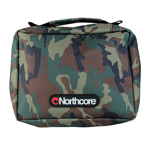 Northcore Surfers Basic Travel Pack