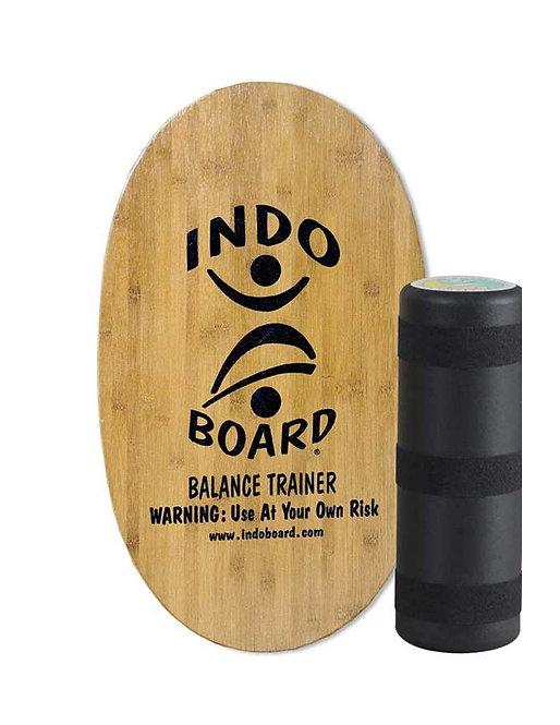 Indo Board Original - Bamboo
