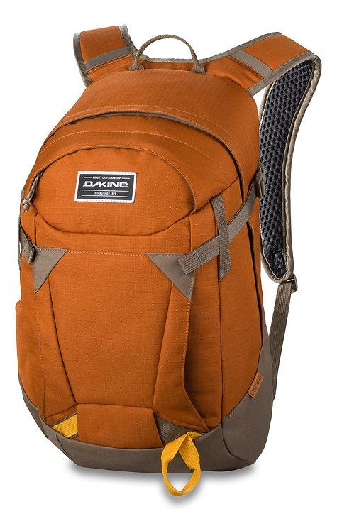 Dakine Canyon 20L Backpack - Ginger