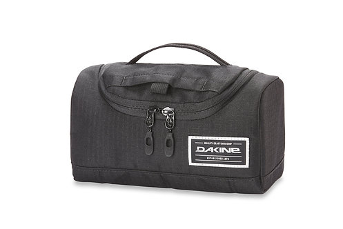 Dakine Revival Travel Kit - Medium