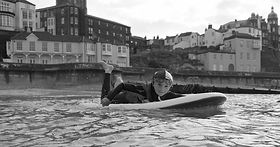 Tom paddle_edited.jpg
