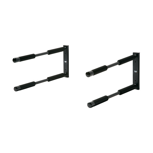 Northcore Surfboard Rack - Double