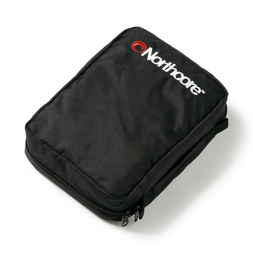 Northcore Surfers Deluxe Travel Pouch