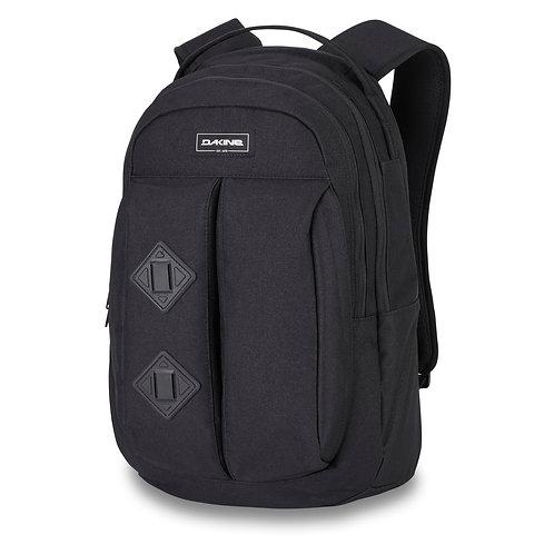 Dakine Mission Surf 25L Backpack